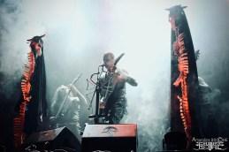 Belphegor @ Metal Days104