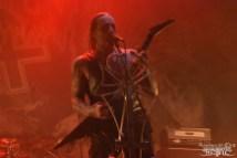 Belphegor @ Metal Days107