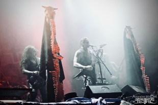 Belphegor @ Metal Days115