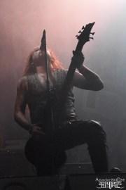 Belphegor @ Metal Days119