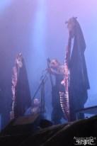 Belphegor @ Metal Days12