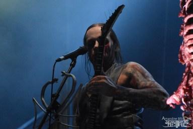 Belphegor @ Metal Days47