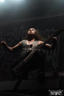 Belphegor @ Metal Days59
