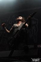 Belphegor @ Metal Days67