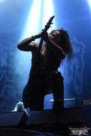 Belphegor @ Metal Days70