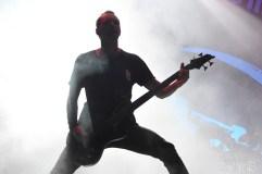 Children Of Bodom @ Metal Days26