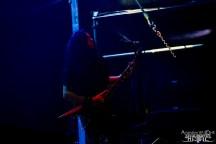 Children Of Bodom @ Metal Days42
