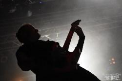 Ensiferum @ Metal Days51