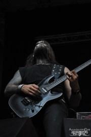 Hate @ Metal Days115