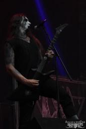Hate @ Metal Days131