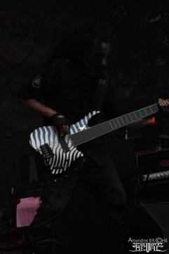 Hate @ Metal Days136