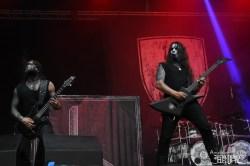 Hate @ Metal Days139