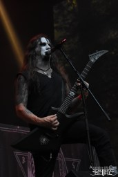 Hate @ Metal Days31