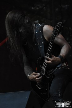 Hate @ Metal Days52