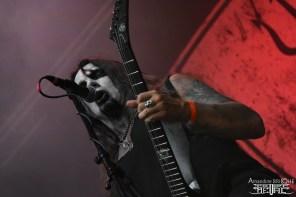 Hate @ Metal Days80