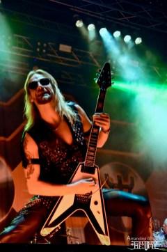 Judas Priest @ Metal Days30
