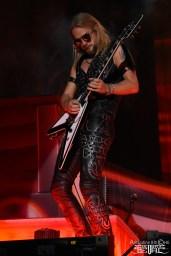 Judas Priest @ Metal Days42