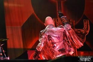 Judas Priest @ Metal Days46