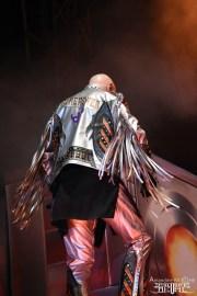 Judas Priest @ Metal Days58
