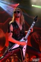 Judas Priest @ Metal Days7