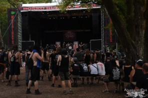 Metal Days 2018 - ambiance146