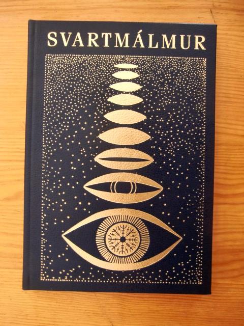 cover Svartmalmur.jpg