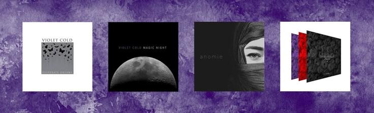 albums violet cold.jpg