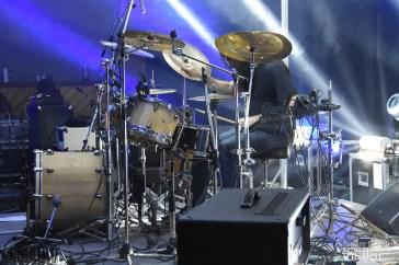Khaos-Dei @ SAMAIN FEST 201856