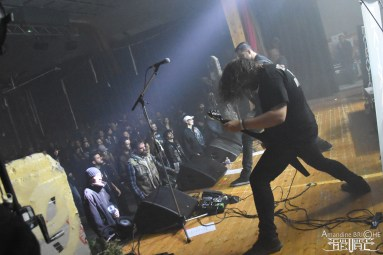 malkavian-samain-fest-2018115