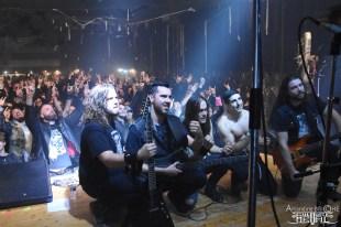 malkavian-samain-fest-2018141
