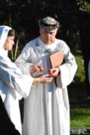 SAMAIN FEST 2018 -cérémonie&conférence druidique13