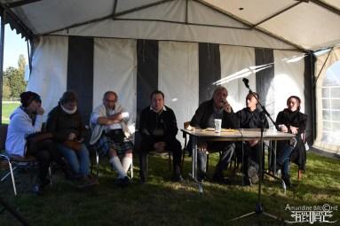 SAMAIN FEST 2018 -cérémonie&conférence druidique19