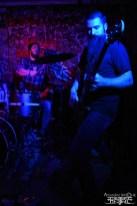 Black Horns @ Bar'hic290
