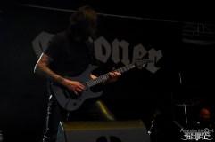 Coroner @ Metal Days44