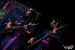 DreamSpririt @ Metal Days34