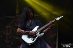 DreamSpririt @ Metal Days42
