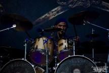 DreamSpririt @ Metal Days72