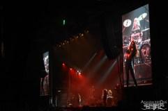 Epica @ Metal Days102