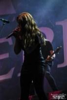 Epica @ Metal Days12