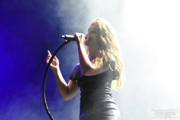 Epica @ Metal Days45