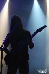 Epica @ Metal Days65