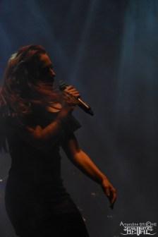 Epica @ Metal Days80