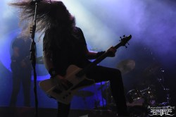 Epica @ Metal Days82