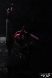 Hatebreed @ Metal Days15