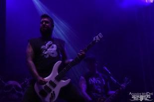 Hatebreed @ Metal Days34
