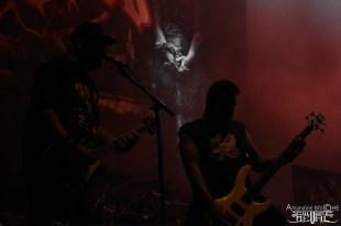 Hatebreed @ Metal Days56