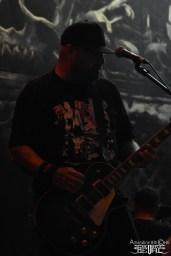 Hatebreed @ Metal Days58