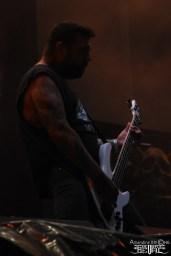 Hatebreed @ Metal Days63