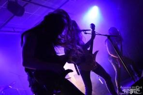 Skelethal @ Winter Rising Fest 2018-10
