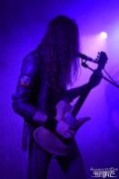Skelethal @ Winter Rising Fest 2018-15